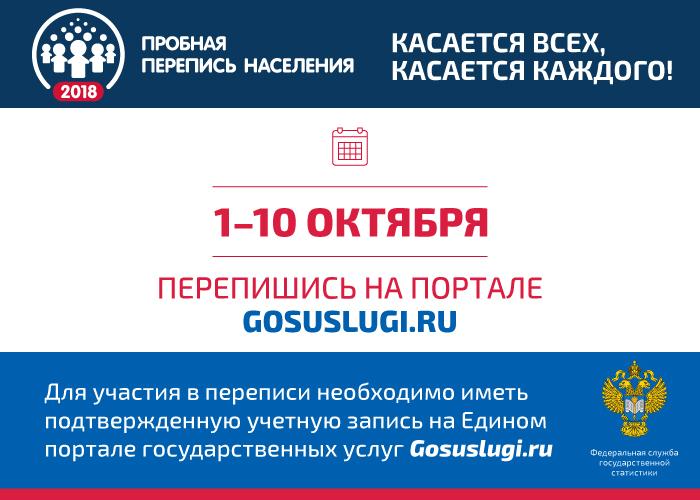 Единый портал государственных и муниципальных услуг (функций)