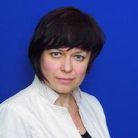 25 июня 2017 какой праздник в казахстане