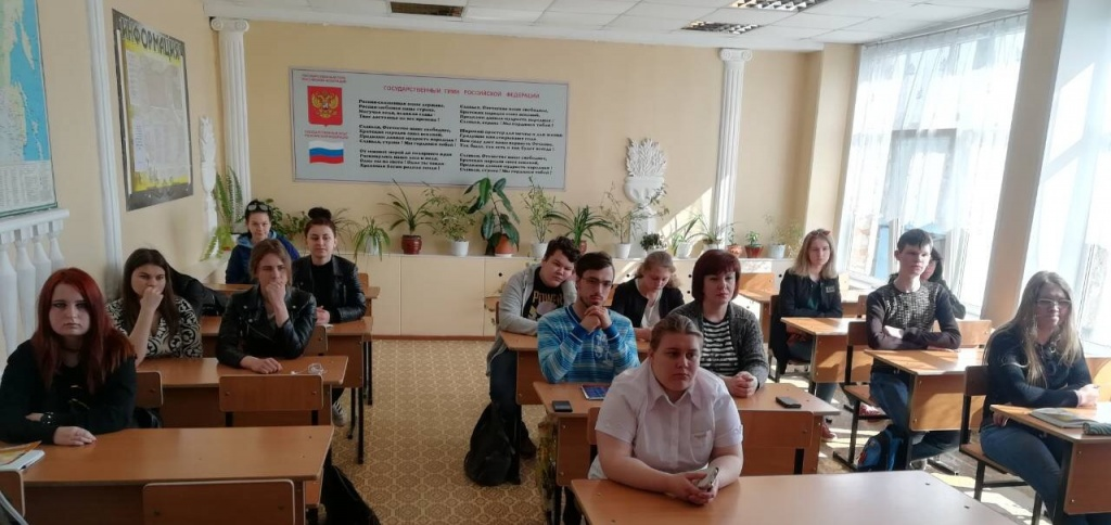 студенты 001.jpg